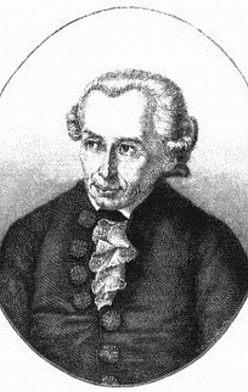 Михаил Филиппов - Иммануил Кант. Его жизнь и философская деятельность