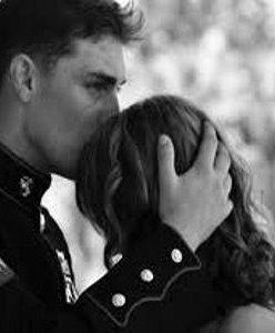Илона Гоменюк - Мой любимый солдат