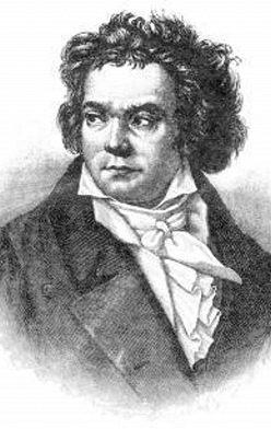 И. Давыдов - Людвиг ван Бетховен. Его жизнь и музыкальная деятельность
