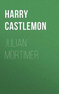 Harry Castlemon - Julian Mortimer