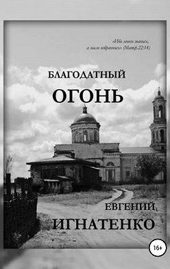 Евгений Игнатенко - Благодатный огонь