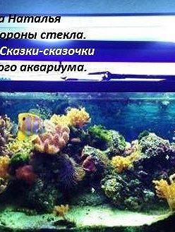 Наталья Ведищева - Сказки-сказочки