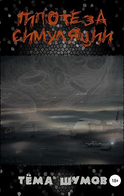 Тёма Шумов - Гипотеза симуляции
