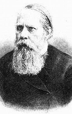 Сергей Кривенко - Михаил Салтыков-Щедрин. Его жизнь и литературная деятельность