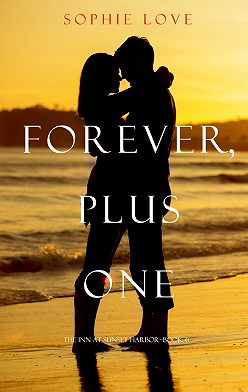 Sophie Love - Forever, Plus One