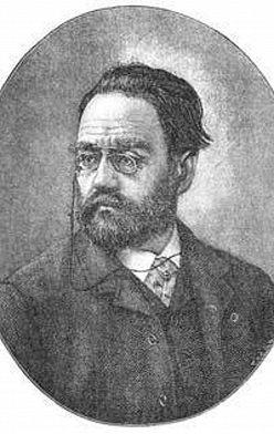 Михаил Барро - Эмиль Золя. Его жизнь и литературная деятельность
