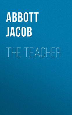 Jacob Abbott - The Teacher
