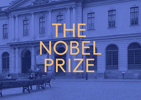Нобелевская премия: все лауреаты