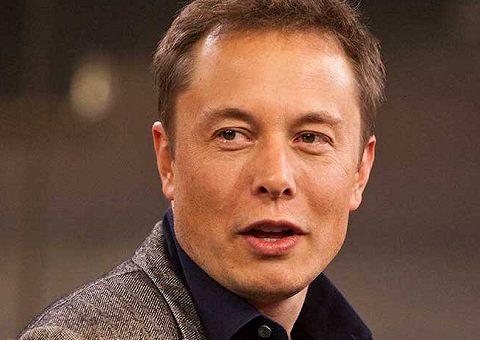 Лучшие книги, которые советует Илон Маск