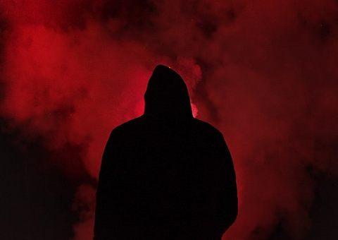 Ночная птица: аудиокниги про серийных убийц