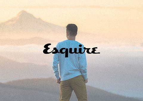Топ журнала Esquire. Книги, которые должен прочитать каждый мужчина