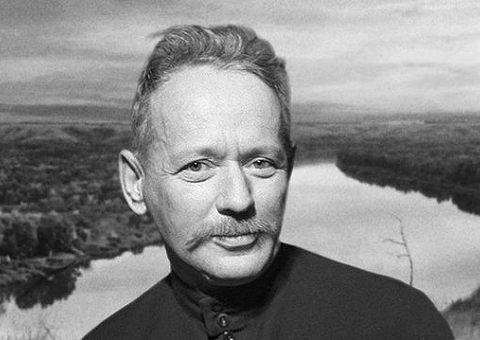 Михаилу Шолохову – 115 лет!