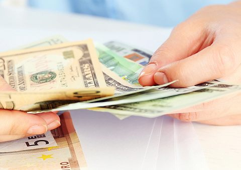 Как зарабатывать и инвестировать