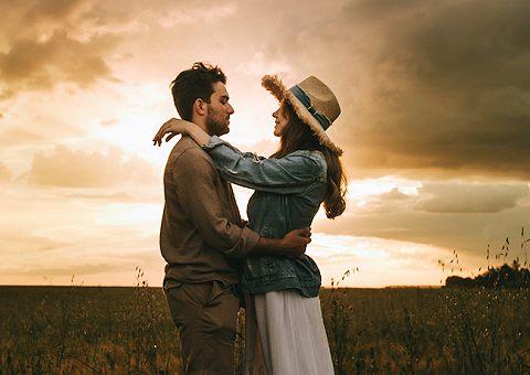 Любовные романы: лучшие новинки