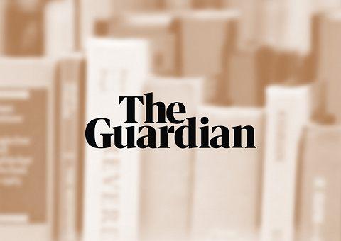 Лучшие книги XXI века: версия The Guardian