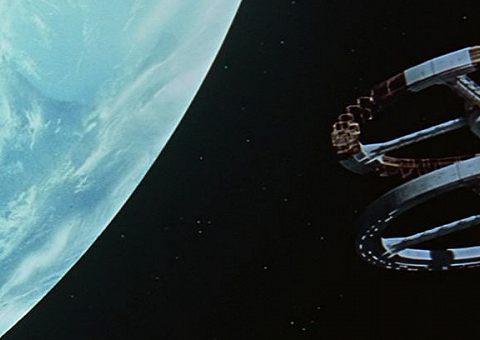 В IMAX начались юбилейные показы «Космической одиссеи»