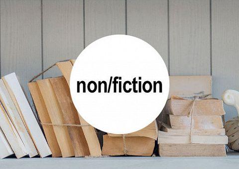 Ярмарка non/fiction 2020 пройдет в онлайн-формате