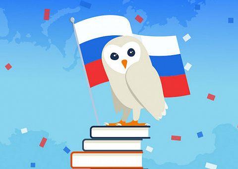 Топ книг «новой» России: от Яхиной до Курпатова
