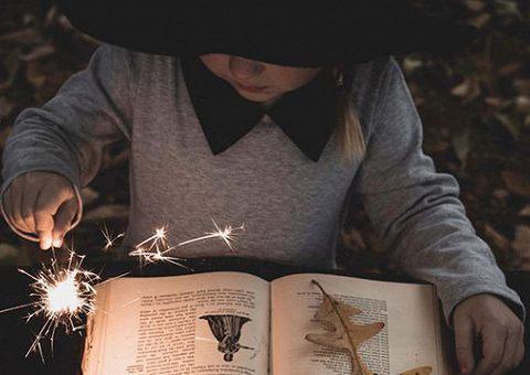 Лучшие истории начинающих авторов для детей