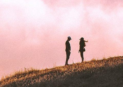 Нетерпение сердца: книги о безответной любви