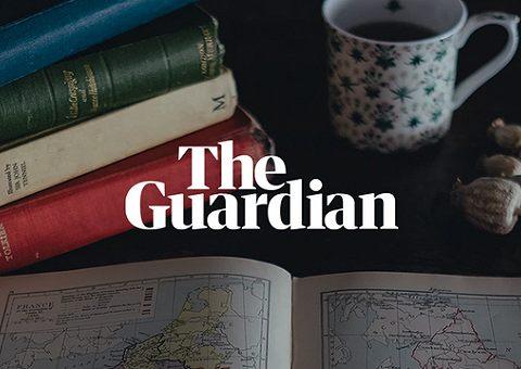 Лучшие книги десятилетия: версия The Guardian