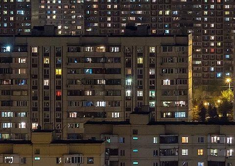 Топ российской прозы 2017
