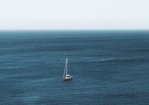 «Старик и море»: полная версия