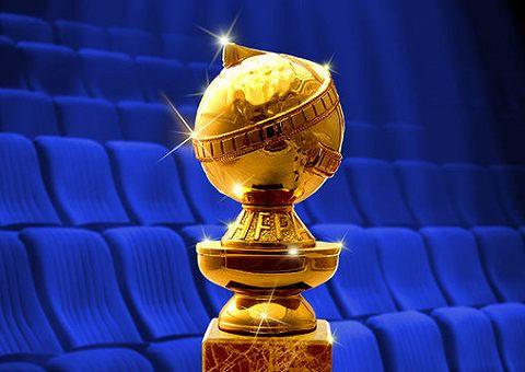 Премия «Золотой глобус»: лучшие экранизации