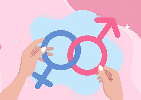 «Как хочет женщина» и другой нон-фикшн о сексе: выбор читателей MyBook