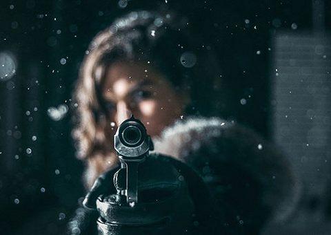 «Последние девушки» и еще 4 книги о серийных убийцах
