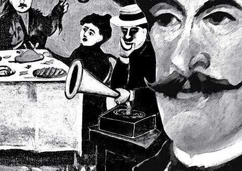 Фазиль Искандер: главные произведения