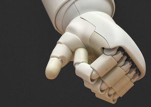 Человек + машина: что послушать про искусственный интеллект