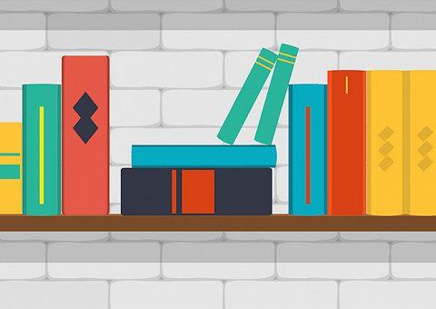 Благородная профессия: врачи в художественной литературе