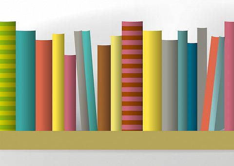 Самые долгожданные книги – снова в подписке!