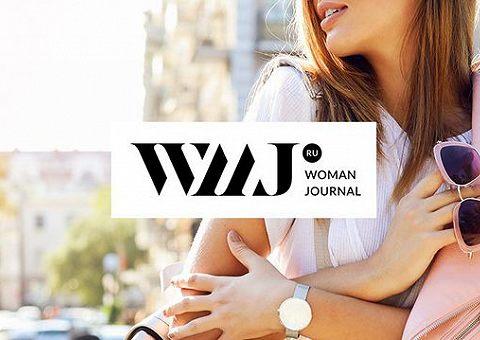 На любой вкус: книги от редакции WMJ.ru