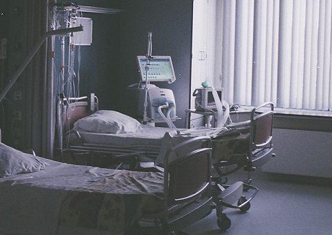 Медицина без границ