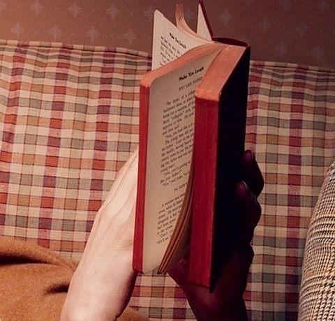 Читать о попаданцах