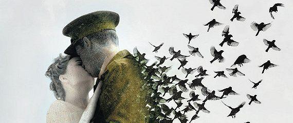 И пели птицы…