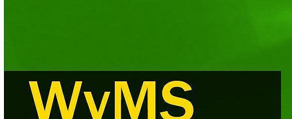 Wetboek van Militair Strafrecht – WvMS (WvMSr)