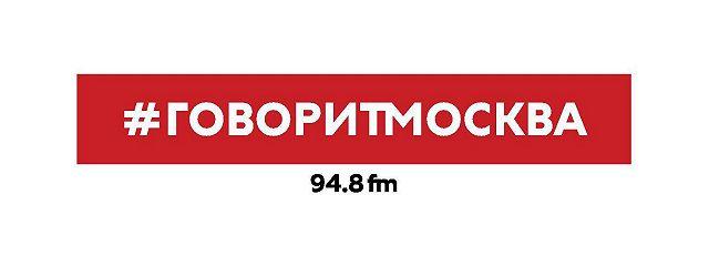 5 апреля. Евгений Бушмин