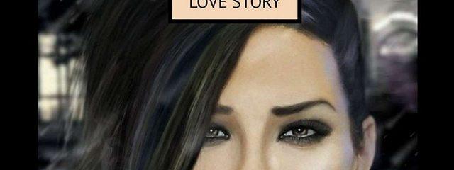 Просто будь рядом. love story