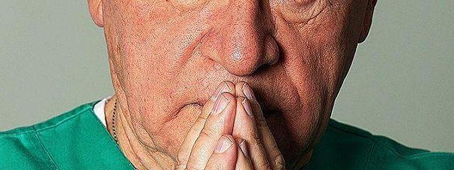 Лео Бокерия: «Влюблен в сердце». Истории от первого лица