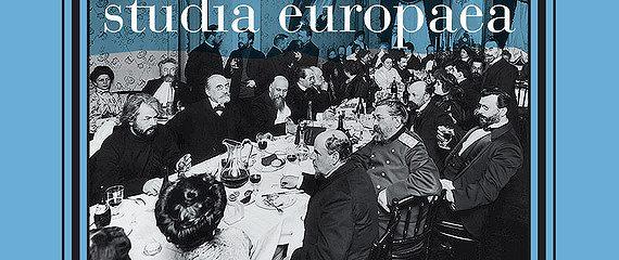 Социальное общение и демократия