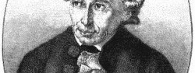 Иммануил Кант. Его жизнь и философская деятельность