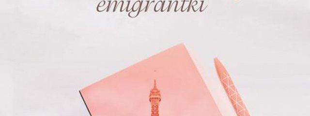 Zapiski Julietty emigrantki