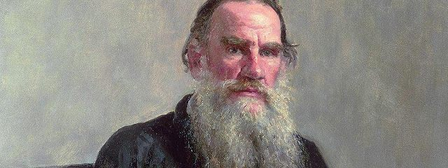 Лев Толстой в зеркале психологии