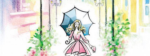 Секреты успеха юных леди. Практические рекомендации для девушек, желающих стать успешнее и красивее