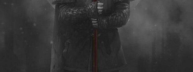 Хроника Хизантифа. Том II: Три армии