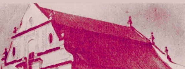 Шклов иевреи. История, Холокост, нашидни