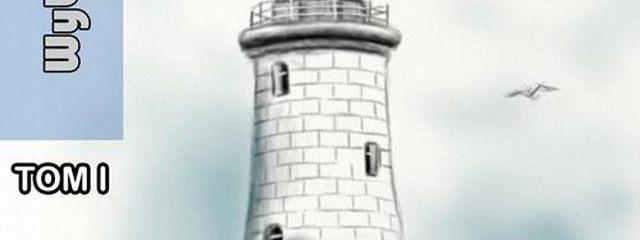 Tajemnica latarni morskiej